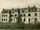 304 Château