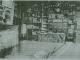 802 Crue de 1910