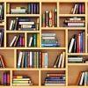 Boite à Livre et Book-Troc