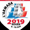 Amicale - Armada 2019