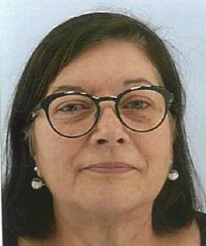 Agnes LARGEAU