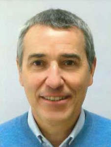 Francois CHARLIER