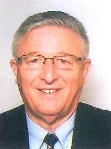 Michel QUENNEVILLE