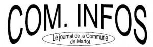 Com.infos