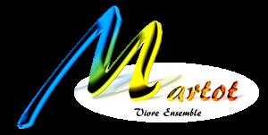Logo Martot